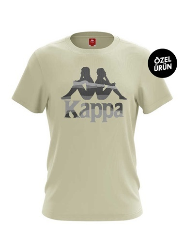 Kappa Tişört Taş